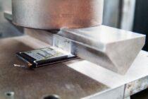 Galaxy Note7 cháy nổ được Samsung thừa nhận lỗi đến từ pin