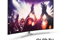 Samsung mở ra một kỷ nguyên mới trong công nghệ giải trí tại gia