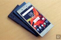 Sony sẽ ra mắt 5 mẫu smartphone mới tại MWC 2017