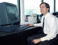 Cùng nhìn lại quá trình Steve Jobs hồi sinh Apple trước bờ vực phá sản