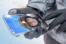 Synaptics giới thiệu công nghệ nhận diện đồng thời vân tay và khuôn mặt cho smartphone