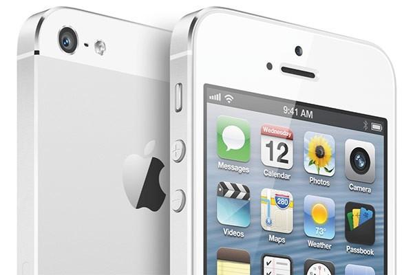Thế giới công nghệ sẽ ra sao nếu iPhone không xuất hiện