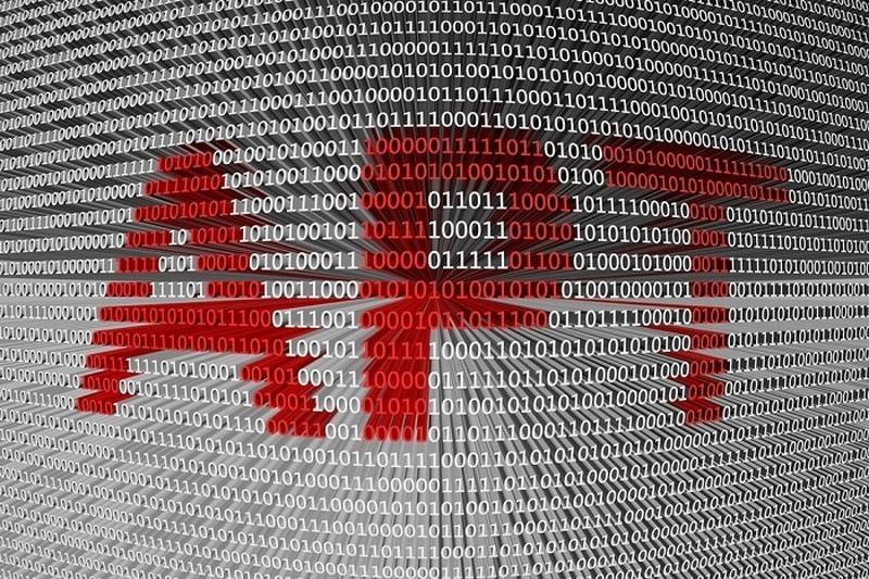 Bkav tổng kết an ninh mạng 2016, dự báo xu hướng 2017