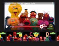 YouTube Kids: Ứng dụng tránh cho trẻ khỏi những video clip độc hại