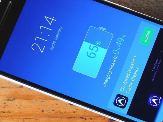 10 ứng dụng Android không nên hiện diện trên smartphone của bạn