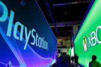 2,5 triệu tài khoản trên diễn đàn Xbox và Playstation bị rò rỉ thông tin