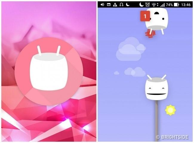 5 tính năng ẩn thú vị smartphone Android không nhiều người biết