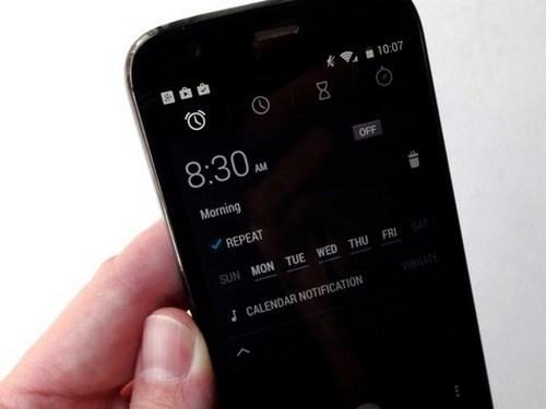 Đừng vội vứt bỏ những chiếc điện thoại Android cũ, hãy tham 7 cách tái sử dụng sau
