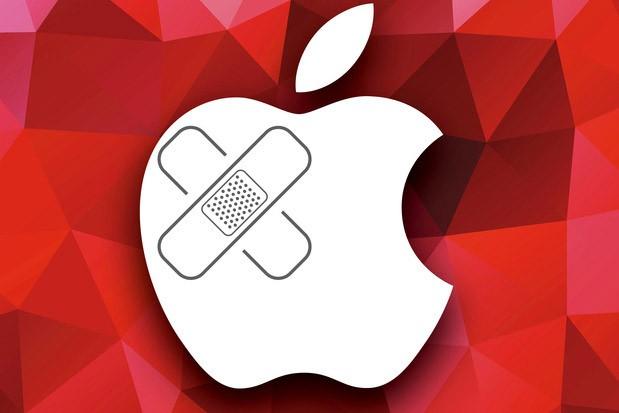 76 ứng dụng iOS đạt triệu lượt tải về đang có vấn đề với bảo mật