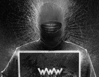 Anonymous đánh sập hàng ngàn website khiêu dâm trẻ em