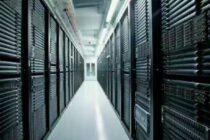 Apple ngừng hợp tác với Supericro sau khi phát hiện malware trong server