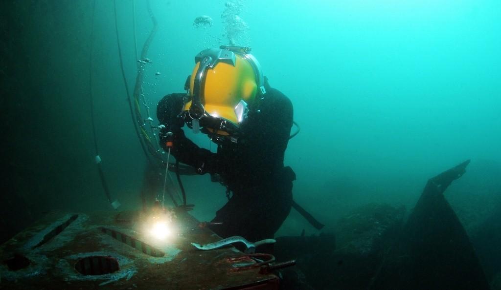 Cáp quang biển Liên Á IA thêm lỗi mới, kéo dài thời gian khắc phục