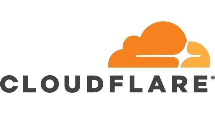 Mật khẩu và thông tin người dùng trên các website dùng CloudFlare bị rò rỉ