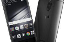 Điện thoại Huawei sẽ có trợ lý ảo riêng ở thị trường Trung Quốc