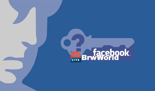 Facebook ra mắt Delegated Recovery với kỳ vọng thay thế xác thực 2 lớp