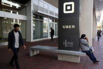 Sơ suất khi CC email dẫn đến vụ Google kiện Uber