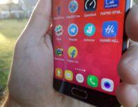 Google muốn xóa ranh giới giữa các website và ứng dụng Android