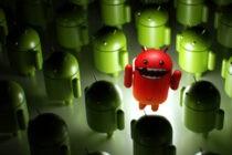 Google: các lỗi bảo mật lớn như Stagefright không ảnh hưởng đến người dùng