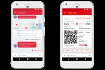 Google RCS đã mở rộng đến 27 nhà mạng và OEM, sẵn sàng thách thức iMessage