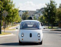 Nghịch lý tại Google: nghỉ việc vì ... lương quá cao
