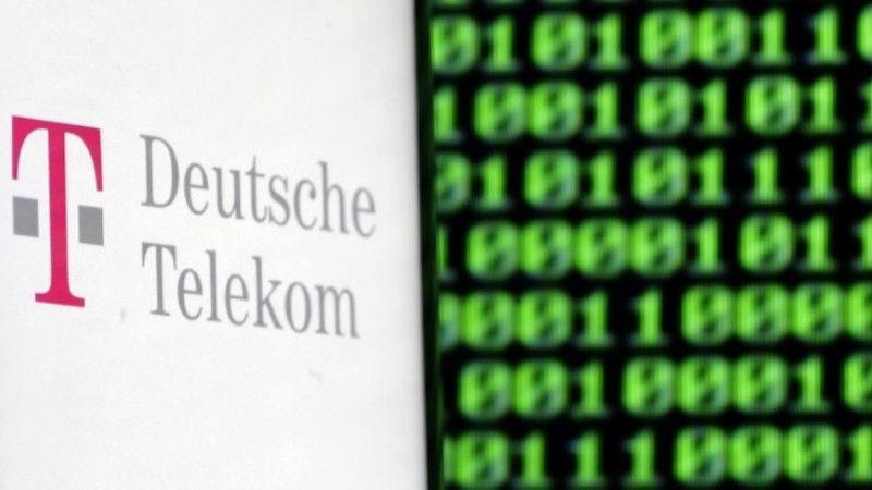 Hacker tấn công gần một triệu router ngoại tuyến ở Đức vừa bị bắt ở  sân bay London.