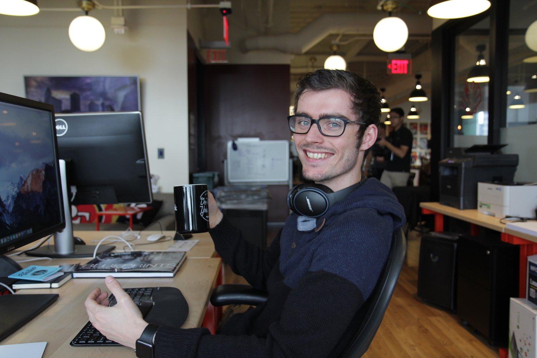 HackerOne: startup chuyên tìm kiếm các lỗ hỏng phần mềm để nhận tiền thưởng