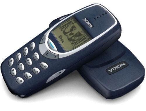 HMD Global sẽ ra mắt 4 điện thoại mới tại MWC 2017, có bản nâng cấp của Nokia 3310