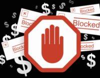 Trên 600 triệu thiết bị cài phần mềm chặn quảng cáo trong năm 2016