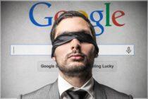 Internet đang khiến chúng ta kém thông minh đi?