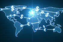 Kaspersky Lab: hơn 73,5 triệu người bị tấn công về tài chính