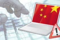 Kaspersky Lab: Có biến thể mã độc Mirai xuất phát từ Trung Quốc
