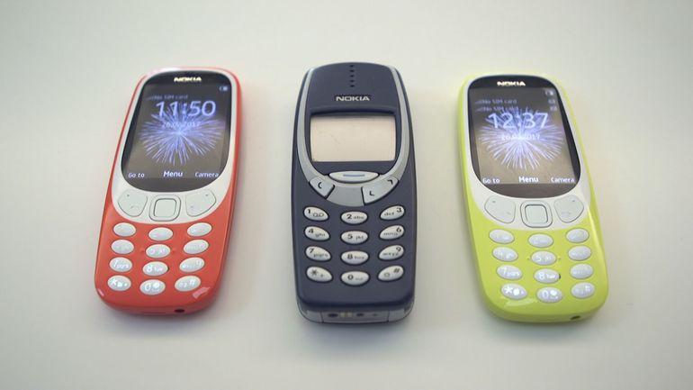 Kế hoạch bí mật giúp Nokia quay trở lại sân chơi smartphone sau khi bán mình