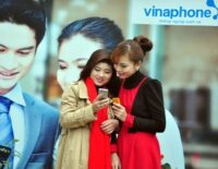 Kiểm tra dịch vụ VinaPhone bạn đang sử dụng