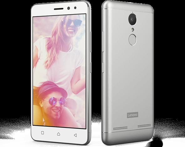 Smartphone Lenovo K6 Power