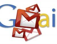 Cách nhanh nhất để lưu giữ và tìm kiếm những email quan trọng trên Gmail