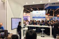 Meizu giới thiệu công nghệ sạc nhanh Super mCharge: 18 phút đầy viên pin 3000mAh