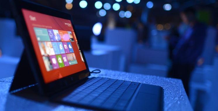 Microsoft đang thử nghiệm Windows 10 Cloud để cạnh tranh với ChromeOS