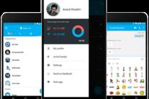 Microsoft giới thiệu ứng dụng Skype Lite trên Android cho Ấn Độ và các thị trường mới nổi