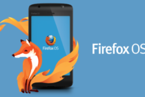 Mozilla sẽ chính thức khai tử Firefox OS vào tháng 5 tới