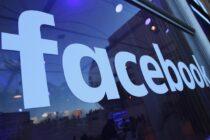 Nghiên cứu gây sốc: Facebook đang khiến con người trở nên đố kỵ