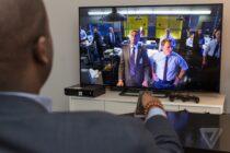 Smart TV đang ngầm theo dõi bạn, hãy thực hiện tắt chúng như hướng dẫn sau