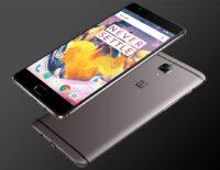 OnePlus 3, 3T, và Meizu Pro 6 bị tố gian dối để tăng điểm benchmark