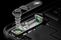 Chi tiết công nghệ 5X Dual-Camera Zoom được OPPO giới thiệu tại MWC 2017