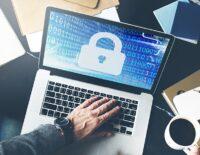 Phát hiện malware xuất hiện lần đầu tiên trên MacOS.