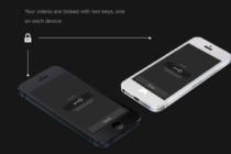 Rumuki: ứng dụng bảo vệ sự riêng tư của các video clip tự quay