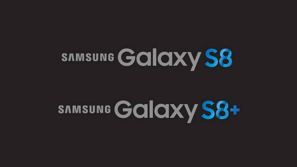Samsung vừa bị lộ ra thêm smartphone Galaxy S8 Plus
