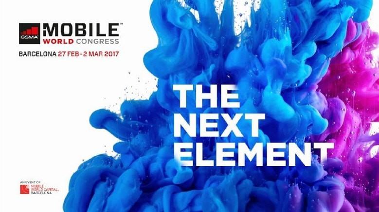 Những smartphone đáng mong đợi tại Mobile World Congress 2017 Những smartphone đáng mong đợi tại Mobile World Congress 2017
