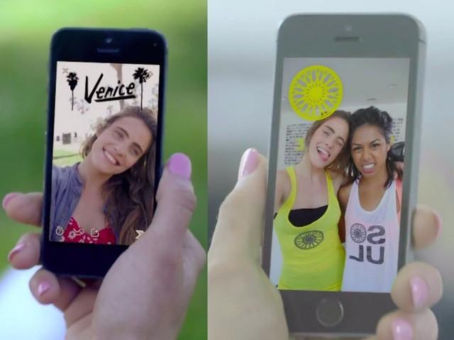 Snapchat: Hành trình từ một ứng dụng nhỏ trở thành startup tỷ đô