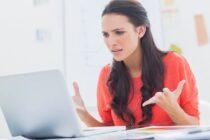 Tắt tự động phát video khi truy cập website bất kì