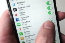 Tắt Wi-Fi Assist tiết kiệm cước 4G trên iPhone